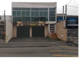 Sala para comercial 150m²- ref. SC023
