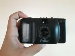 Vendo câmera Analogica