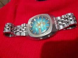VENDO relógio oriente original