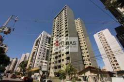 Apartamento duplex com 3 dormitórios para alugar, 120 m² por r$ 4.200/mês - portão - curit