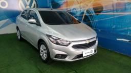 Chevrolet Prisma 1.4 LT - 2018