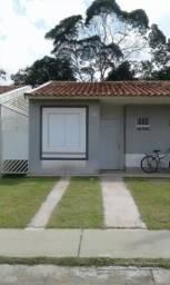 Casa de condomínio à venda com 2 dormitórios em Centro, Ananindeua cod:6604