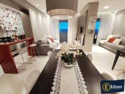 Apartamento em Barreiros * 2 ou 3 quartos * a partir de R$ 320mil
