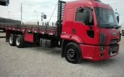 2428 truck (posso ver parcelamento) - 2012