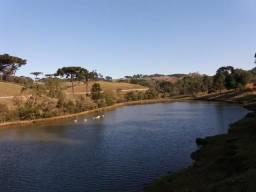 Lindo!! sítio a venda 18 km lages 13 hectare 750mil