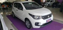 Fiat Mobi 1.0 - 2019