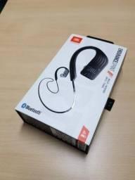 Jbl Endurance Sprint, Wireless In-ear Sport Headphone
