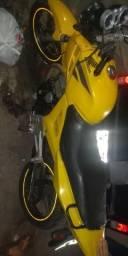 V/t carro com ar zap * - 2007