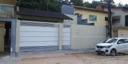 Casa de condomínio à venda com 3 dormitórios em Aguas brancas, Belém cod:7203
