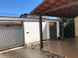 Casa à venda com 3 dormitórios em Jardim camburi, Vitória cod:CA00004