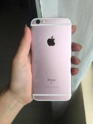 IPhone 6s - 16 gb