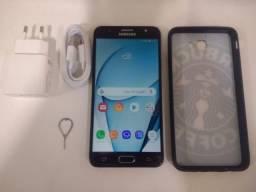 Celular Samsung J7 Prime 32GB