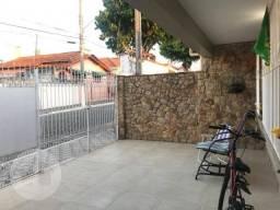 Casa com 3 dormitórios à venda, 287 m² por r$ 795.000 - vila resende - caçapava/sp