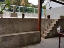 Casa à venda com 5 dormitórios em De lourdes, Vitória cod:CA00014