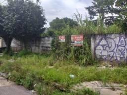 Terreno à venda em Icoaraci, Belém cod:6245
