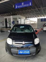 FIAT PALIO 2014/2014 1.4 MPI ATTRACTIVE 8V FLEX 4P MANUAL - 2014
