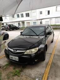 Vendo Subaru Impreza - 2008