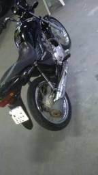 Fan 150 - 2010