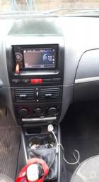 Fiat Strada Adventure - 2007
