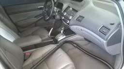 Honda Civic 2010 LXL Automático - 2010