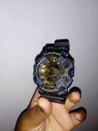 381fc74f9f2 Vendo Relógio G-SHOCK 1° Linha