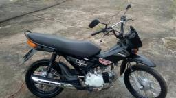 Vende-se pop 100 valor 3500 - 2011