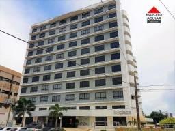 Sala Comercial em Lagoa Nova - 24 m² ao lado do Hospital do Coração - HC Plaza