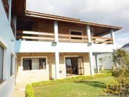 Casa à venda com 5 dormitórios em Park d aville, Peruíbe cod:2302