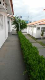 Kitnet - próximo ao colégio CIN