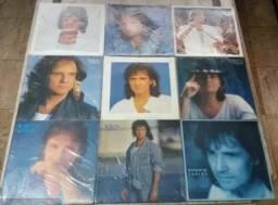 LP's Roberto Carlos