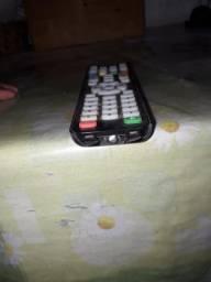 Vendo TV 32 da CCE