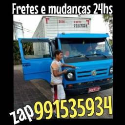 Fala filho zap991535934 disponível 24hrs