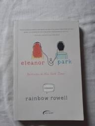 Livros:Eleanor&Parker