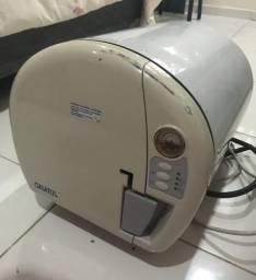 Autoclave Gnatus 12L