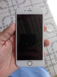 V/T iphone 6s 64gb