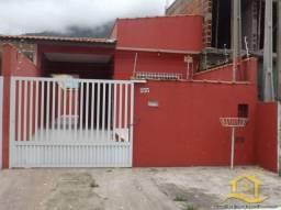 Casa à venda com 2 dormitórios em Veneza, Peruíbe cod:196