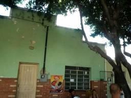 Casa na rua 13