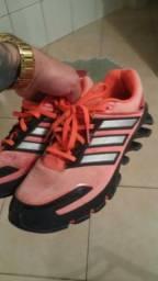 Adidas spring