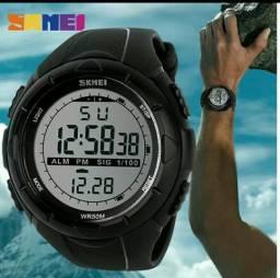 Relógio SKMEI. S-Shock 1025