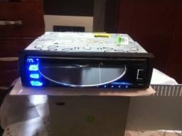 CD Player Pioneer DEH-X1780UB!!! Barato pra sair rápido