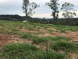 Vendo Terreno em São Sebastião do Cai - Excelente Localização