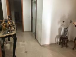 Apartamento Alto Padrão, Jundiaí - Anápolis/GO