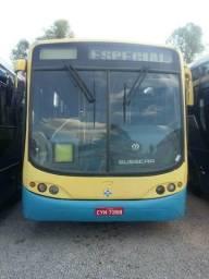 Ônibus (Oportunidade) - 2001