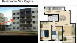Apartamento 304A, Sol Nascente