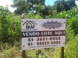 Terreno no bairro Village