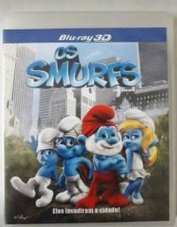 Filmes Blu Ray Disc (Originais)