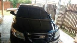 Vendo esse carro enteressados entra em contato com os números 9994872011 ou999974262 - 2012