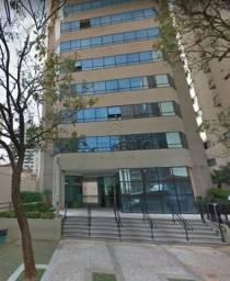 04caa4dd44522 Comércio e indústria - Região de São José do Rio Preto