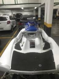 Jet ski - 2005