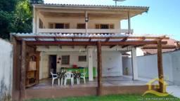 Título do anúncio: Casa à venda com 4 dormitórios em Guaraú, Peruíbe cod:2156